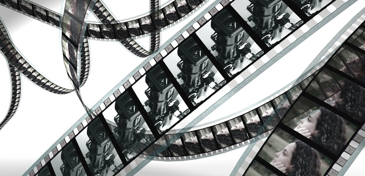 Bezprzewodowe kino domowe – Jak działa i jak podłączyć?