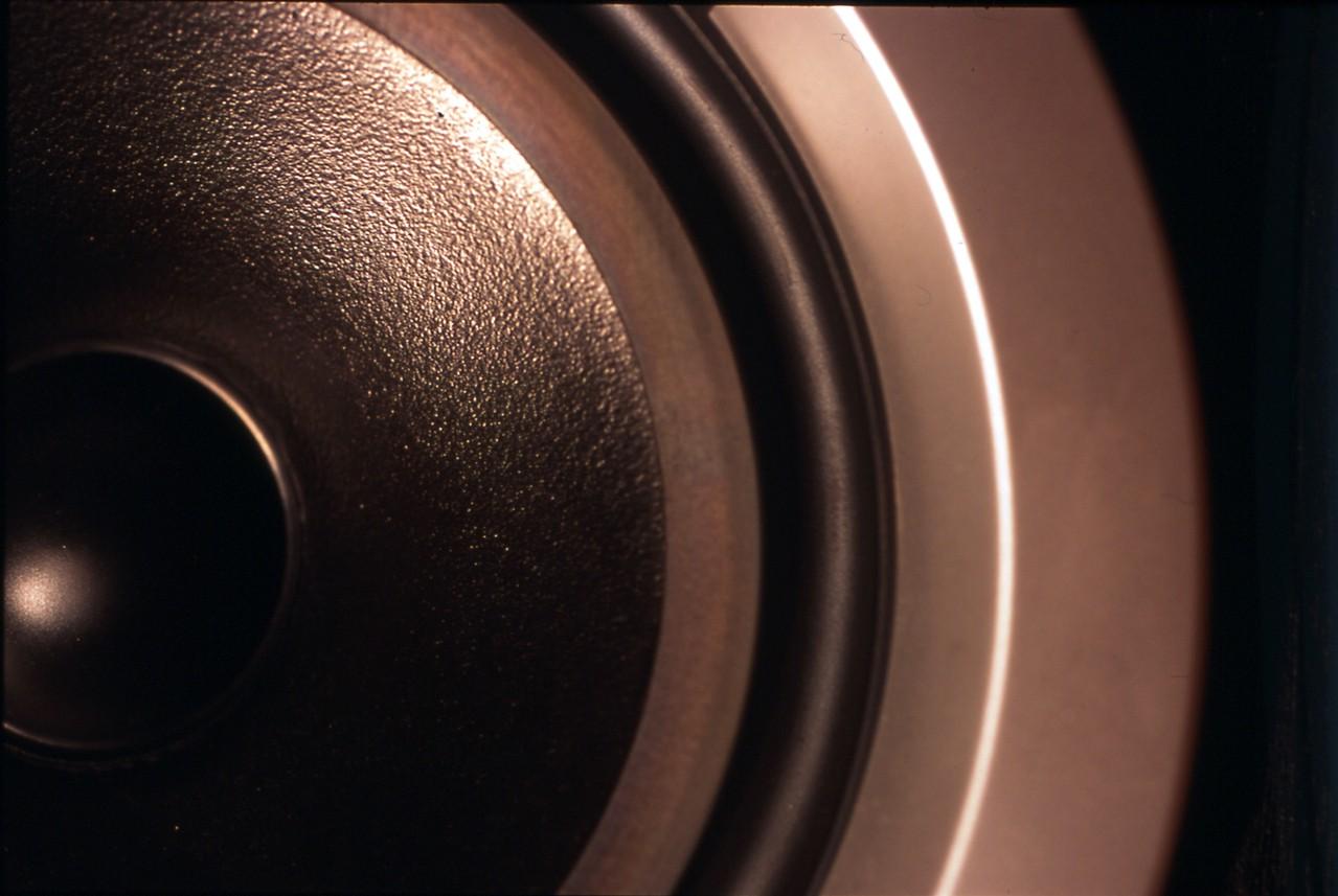 Głośniki instalacyjne – Ranking wyjątkowych modeli marki Indiana Line