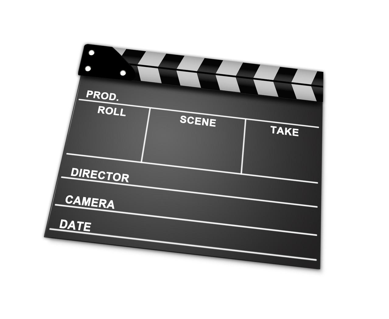 Jakie wybrać bezprzewodowe kino domowe?