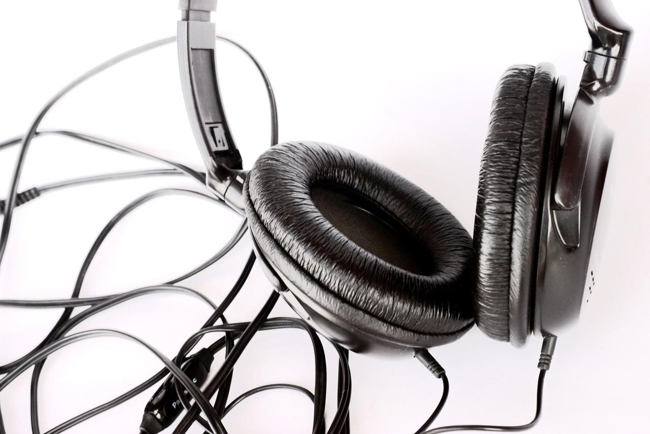 Słuchawki planarne – Ranking top 5 najlepszych na rynku